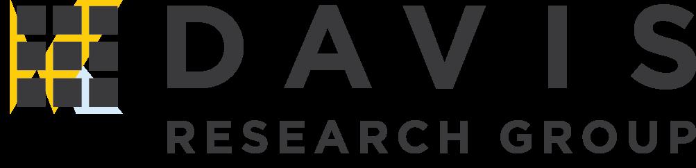 Davis Research Group