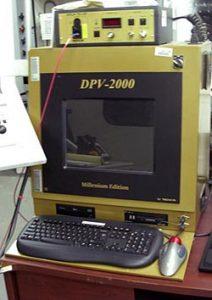 dpv-2000