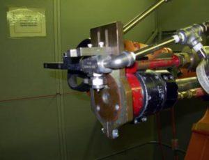 sg100-spray-gun