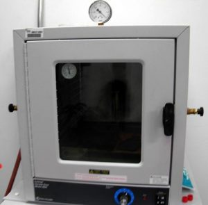 vacuum-drying-oven