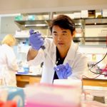 New Treatment Shows Promise For Drug-Resistant Breast Cancer Cells