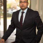 "UCF MSE Alum Dr. A. Kumar receives ""Emerging Leaders"" award"