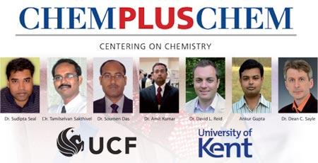 2014 ChemPlusChem