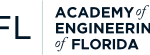 Academy of Science, Engineering and Medicine of Florida Elects 15 Members