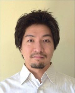 Congratulations to Dr. Akihiro Kushima for receiving the NSF CAREER award