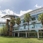 Three MSE program faculty receives NSF CAREER award