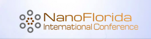 UCF at Nano Florida conference