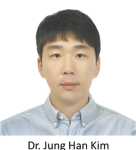 MSE alumni from Prof. Jung's group accept faculty position at prestigious university in Korea